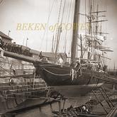 Navahoe 1893 © Beken of Cowes