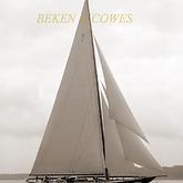 Britannia 1931 © Beken of Cowes
