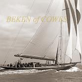 Britannia 1934 © Beken of Cowes