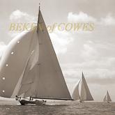 Britannia 1932 © Beken of Cowes