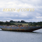 Endeavour © Beken of Cowes