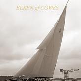 Endeavour 1934 © Beken of Cowes