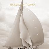 Endeavour 1936 © Beken of Cowes