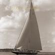 Endeavour II 1936 © Beken of Cowes