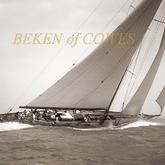 Shamrock V 1934 © Beken of Cowes