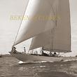 Velsheda 1936 © Beken of Cowes