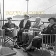 Philante II & Sir T Sopwith 1948 © Beken of Cowes