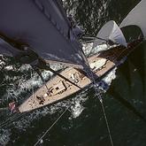 Endeavour © Jens Fischer Photography