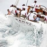 Ranger, Antigua Classics 2010 © Onne van der Wal