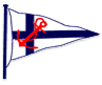 Thames Sailing Club