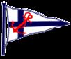 Thames Sailing Club