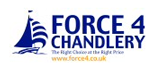 Force 4 chandlery