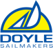 Doyle Sailmakers logo