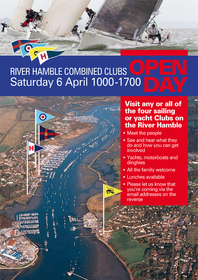Open_Day_2013