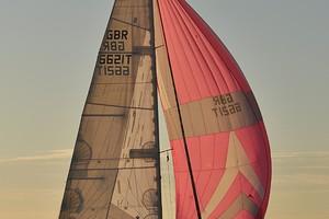 303653_300x200f