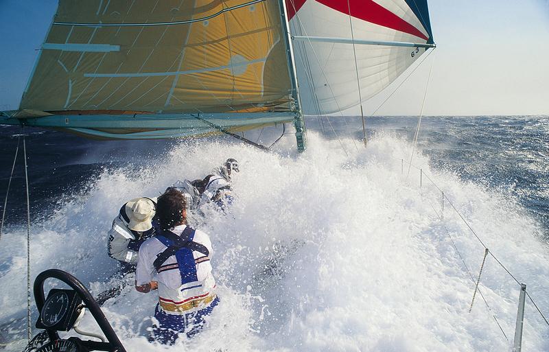 Rick Tomlinson : Rothmans.jpg