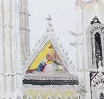 Siena IV Duomo di Siena