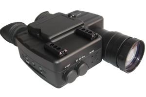SM-3DB Pro 8x