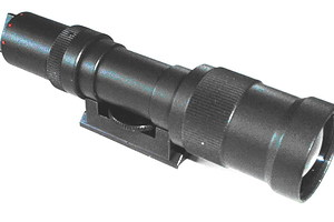 IR-530-3 Illuminator