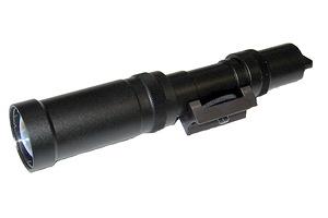 IR-530-910 Illuminator