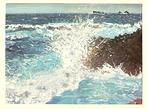 WaveBreaks