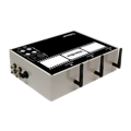 VideoBox web300