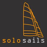 Solo Sails