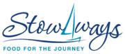 Stowaways Foods