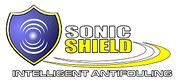 CMS Sonic Shield