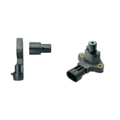 Rotation Sensors web300