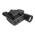 SM-3DB Pro 8x Web300
