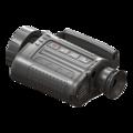 IR518EC 3web300