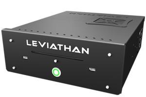Leviathan 13