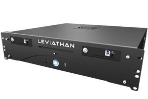 Leviathan 19