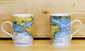 solent mugs
