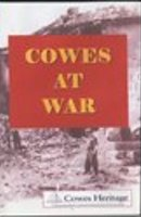 Cowes at War