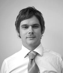 Ian Arthurs - Noise and vibration consultant