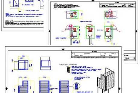 Environmental noise control planning