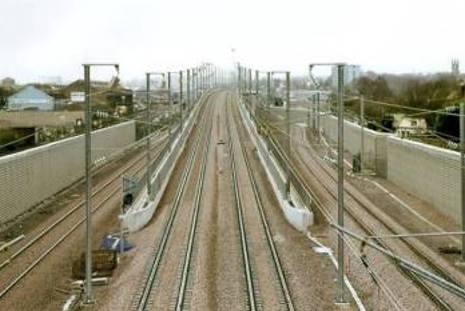 Detailed operational noise modelling