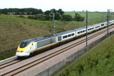 Detailed modelling of aerodynamic noise