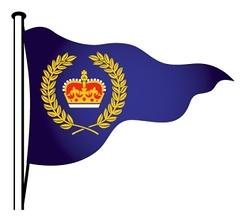 RCYC Flag