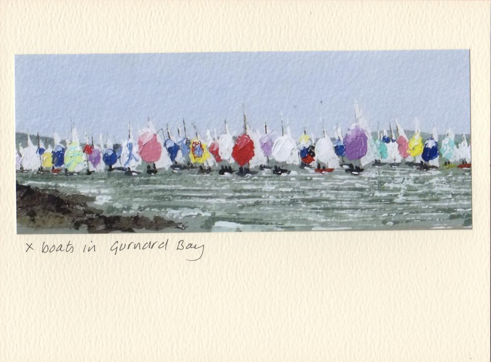 xboats