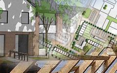 Residential development impact assessments