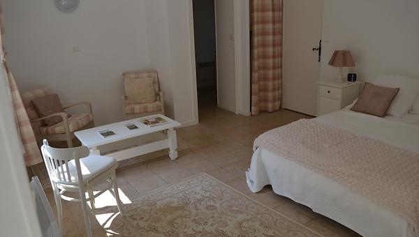 suite 2 no 2