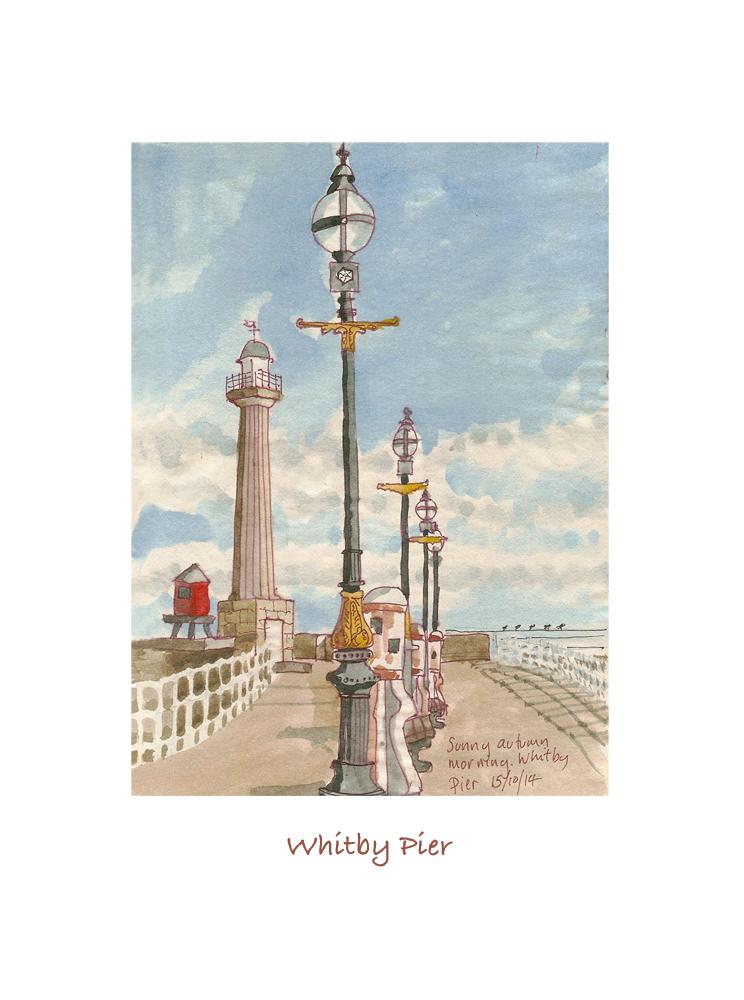 Whitby Pier.jpg