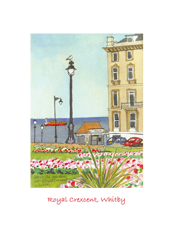 Royal Crescent.jpg