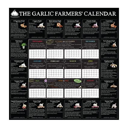 3309_seed_calendar_main.jpg
