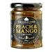 2014_peach_mango_chutney_main.jpg