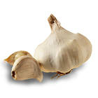1008_carcassonne_seed_garlic_main.jpg
