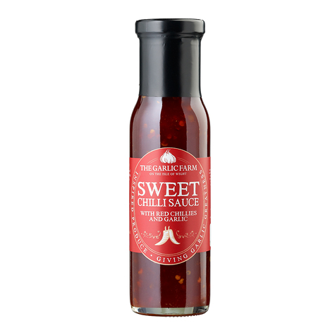 2102_sweet_chilli_sauce_main.jpg